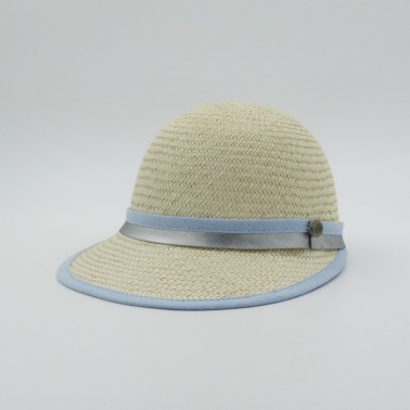 The lenzo cap kanopi the french hat