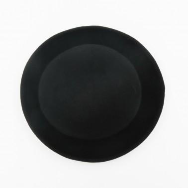 Melon Noir Homme