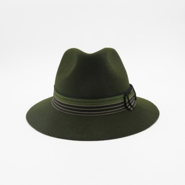 little indiana knot hatter kanopi french hat