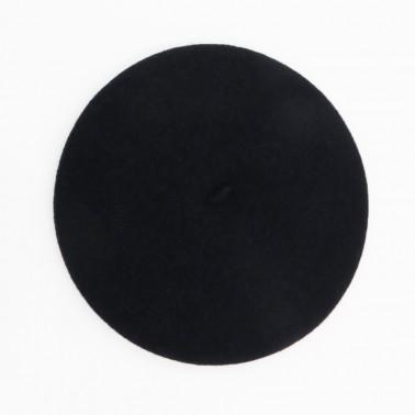 Béret Casquette Liam le chapeau français
