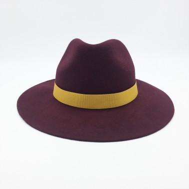 indiana bordeaux chapeaux francais kanopi