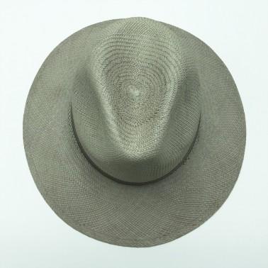 indiana panama d'equateur kanopi chapeau francais