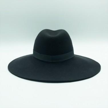 Grand indiana kanopi le chapeau français