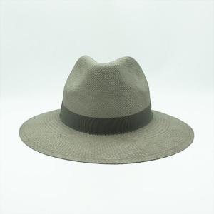 panama gris français équateur