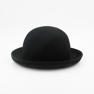 chapeau melon français