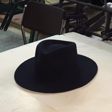 chapeau-made-in-france-kanopi